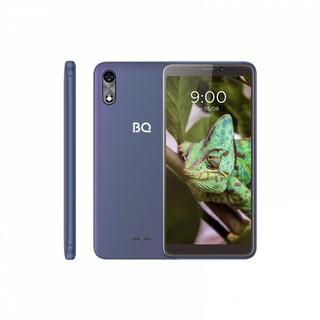 Смартфон BQ 5518G Jeans Ocean Blue 1 GB 16 GB