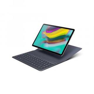 Чехол-клавиатура Samsung Galaxy tab s5e