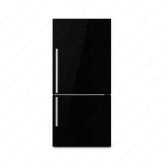 Холодильник Avalon AVL-RF60WC