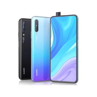 Смартфон HUAWEI Y9s 6/128GB