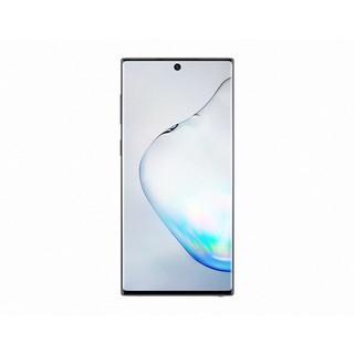 Samsung Galaxy Note 10 8/256GB N970, Aura Black