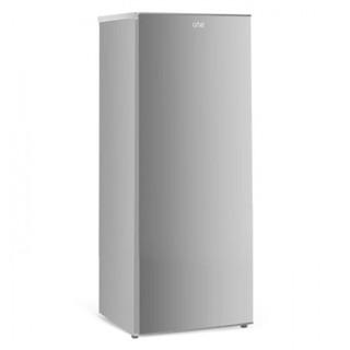Однокамерный холодильник Artel HS 228 RN Стальной