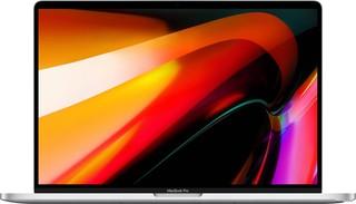 "Ноутбук Apple MacBook Pro 16"" 2019 MVVM2 (59309)"