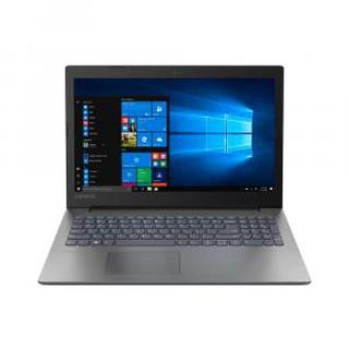 Ноутбук Lenovo IdeaPad 330-15IGM / N5000 / 4GB / 1TB
