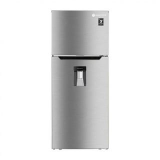 Холодильник Beston BC-477IND