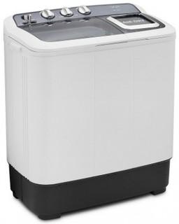 Стиральная машина Artel TE60L Grey