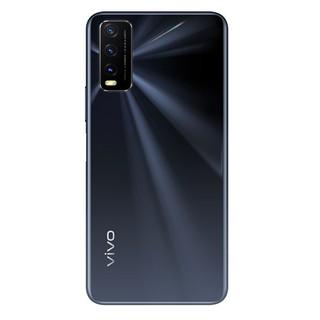 Vivo Y20 4/64GB Obsidian Black