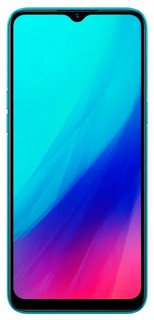 Смартфон realme C3 2/32GB