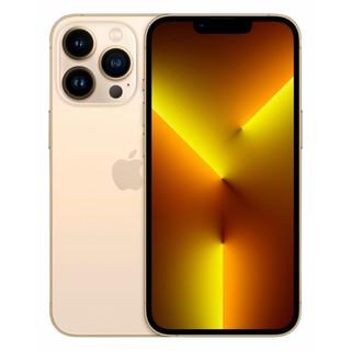 Смартфон Apple iPhone 13 Pro Max Dual 6 GB 512 GB Gold