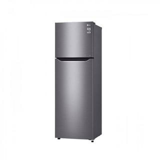 Холодильник LG GN-C272SLCB
