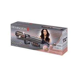 Фен Remington Расчёска крутящаяся AS8810 E51 Keratin Prot