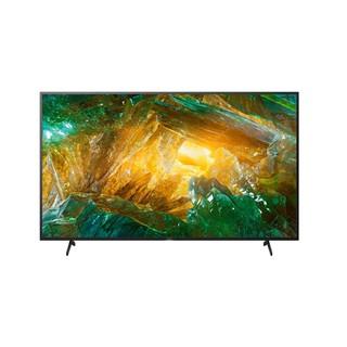 Телевизор Sony KD-49XH8096 (2020) 4K UHD Smart TV l ABD