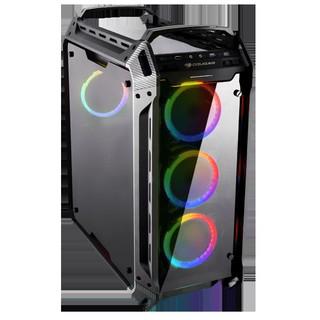 "Gamer Pro GEN 10 + br span style=""color: #ff0000""Intel-Core i7 - 10700 | ASUS ROG-STRIX-GTX1660S 6GB | ОЗУ 32 GB | HDD 2 TB | SSD 250GB 970 EVO Plus M2 NVME/span"