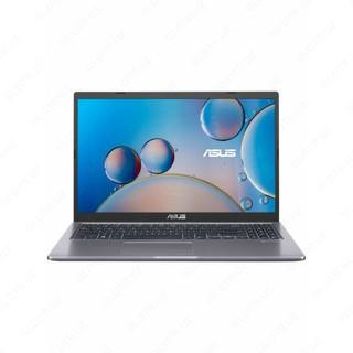 """Ноутбук ASUS X515JA/i3-1005G1/4GB/15.6"""" FHD"""