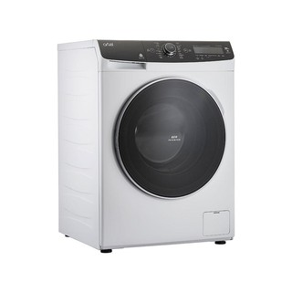 Стиральная машина Artel 80K141-I (Белая) 8 Кг