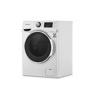 Стиральная машина Avalon WM1610 Белый
