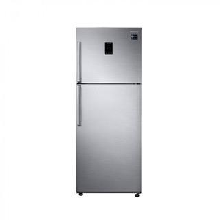 Холодильник Samsung RT 35 K5440S8/W3