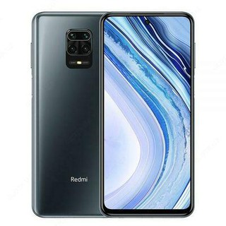 Смартфон Xiaomi Redmi Note 9S 6/128GB (Global)