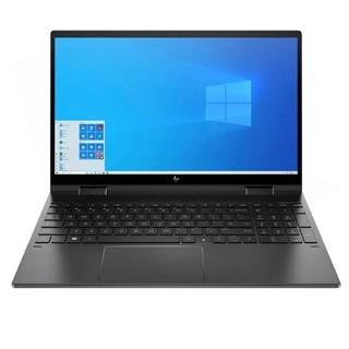"""HP Envy X360 i7-10510 DDR4 8GB/512GB SSD 15,6"""" Windows 10"""