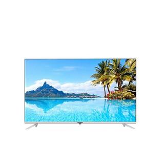 """Телевизор Shivaki 55SU20H 55"""""""