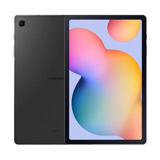 Samsung Galaxy Tab S6 Lite 64GB Black