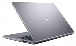 """Ноутбук ASUS Laptop 15 X509 Celeron QuadCore N4020/ 8192MB DDR4 /HDD 1000Gb /15,6"""" HD Ultraslim LED"""