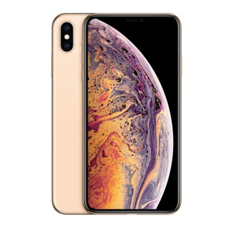 iPhone XS 64Gb (Gold) USA