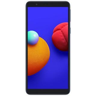 Смартфон Samsung A013