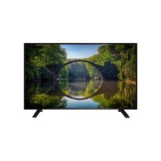 Телевизор Velar 43VR8100