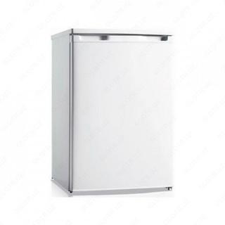 Холодильник Midea HS-130RN