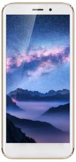 Смартфон Nobby S300 1/8GB