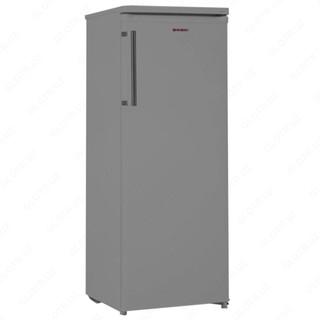 Холодильник Shivaki HS 293 RN Серый
