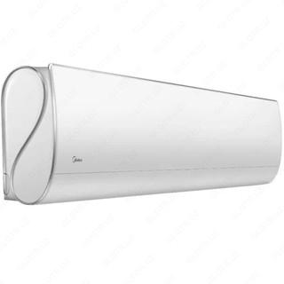 Кондиционер Midea Ultimate Comfort Inverter 24 White