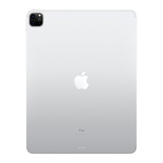 Apple iPad Pro 12.9-inch WI-FI (2020) 1TB Grey