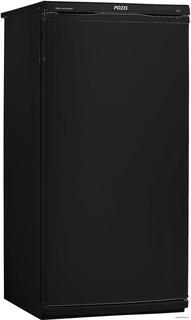 Однокамерный холодильник POZIS Свияга 404-1 (черный) (69797)