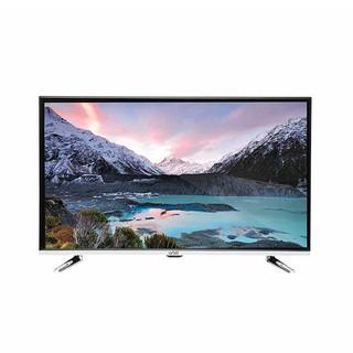 Телевизор Artel 43 UA43H3301 Стальной