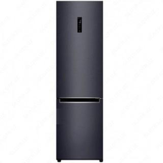 Холодильник LG GC-B509SBDZ Черный
