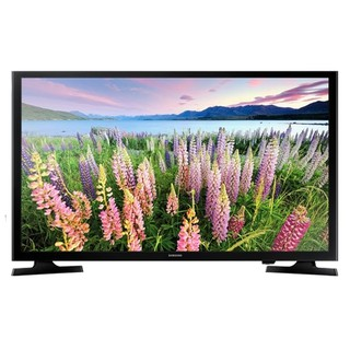 Телевизоры Samsung 49J 5300 Smart | AL