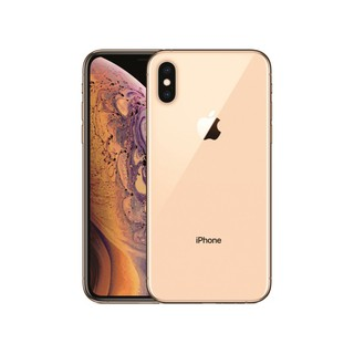 Смартфон Apple iPhone Xs 64 ГБ Gold