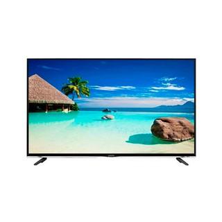 """Телевизор Vista 43VA560 43"""""""