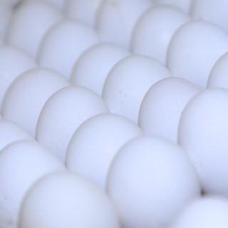 Яйца, 1 шт