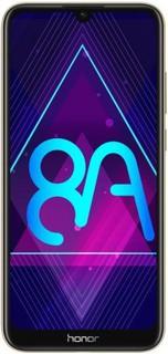 Смартфон Honor 8A 32 Гб