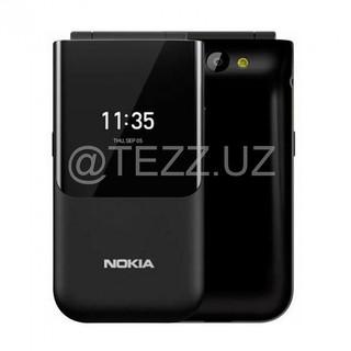 Телефоны NOKIA 2720 TA-1175 DS EAC UA BLACK