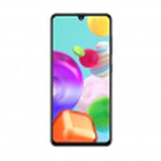 Samsung Galaxy A41 4/64GB, Prism Crush Black A415