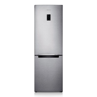 Холодильник Samsung RB31FERND