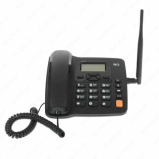 Стационарный GSM телефон BQ-2410 POINT
