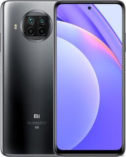 Смартфон Xiaomi Mi 10T Lite 6GB/128GB международная версия (серый) (69771)