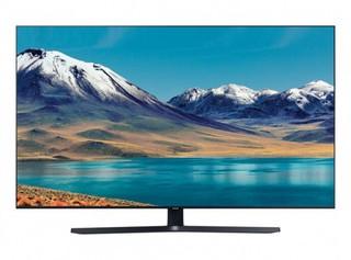 Телевизор Samsung UE55TU8500 Smart