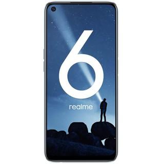 Смартфон Realme RMX2001 6 8/128GB Белый