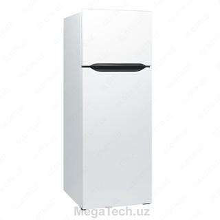 Холодильник Artel HD 360 FWEN